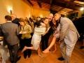 PHOTOS MARIAGE COMPLET (451 sur 480)