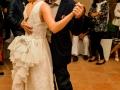 PHOTOS MARIAGE COMPLET (466 sur 480)