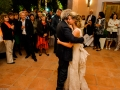 PHOTOS MARIAGE COMPLET (467 sur 480)