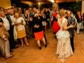 PHOTOS MARIAGE COMPLET (468 sur 480)