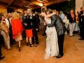 PHOTOS MARIAGE COMPLET (469 sur 480)