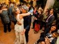 PHOTOS MARIAGE COMPLET (471 sur 480)