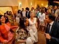 PHOTOS MARIAGE COMPLET (474 sur 480)