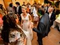 PHOTOS MARIAGE COMPLET (475 sur 480)