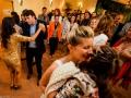 PHOTOS MARIAGE COMPLET (476 sur 480)