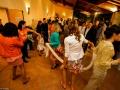 PHOTOS MARIAGE COMPLET (477 sur 480)