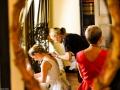 PHOTOS MARIAGE COMPLET (56 sur 480)