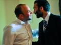 PHOTOS MARIAGE COMPLET (58 sur 480)