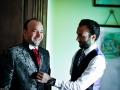 PHOTOS MARIAGE COMPLET (73 sur 480)