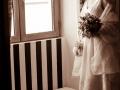 PHOTOS MARIAGE COMPLET (75 sur 480)