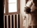 PHOTOS MARIAGE COMPLET (76 sur 480)