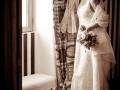 PHOTOS MARIAGE COMPLET (77 sur 480)