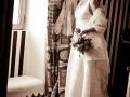 PHOTOS MARIAGE COMPLET (78 sur 480)