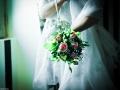 PHOTOS MARIAGE COMPLET (79 sur 480)