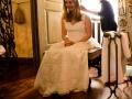 PHOTOS MARIAGE COMPLET (8 sur 480)