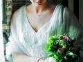 PHOTOS MARIAGE COMPLET (80 sur 480)