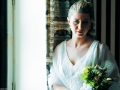 PHOTOS MARIAGE COMPLET (81 sur 480)