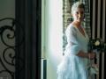 PHOTOS MARIAGE COMPLET (82 sur 480)