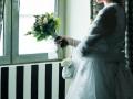 PHOTOS MARIAGE COMPLET (83 sur 480)