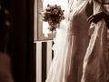 PHOTOS MARIAGE COMPLET (85 sur 480)