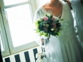 PHOTOS MARIAGE COMPLET (86 sur 480)