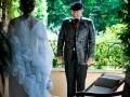 PHOTOS MARIAGE COMPLET (91 sur 480)