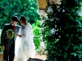 PHOTOS MARIAGE COMPLET (92 sur 480)