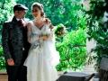 PHOTOS MARIAGE COMPLET (93 sur 480)