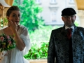 PHOTOS MARIAGE COMPLET (94 sur 480)