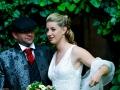 PHOTOS MARIAGE COMPLET (96 sur 480)