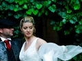 PHOTOS MARIAGE COMPLET (97 sur 480)