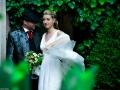PHOTOS MARIAGE COMPLET (98 sur 480)