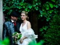 PHOTOS MARIAGE COMPLET (99 sur 480)