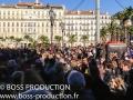 JE SUIS CHARLIE Toulon 1