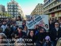 JE SUIS CHARLIE Toulon 3