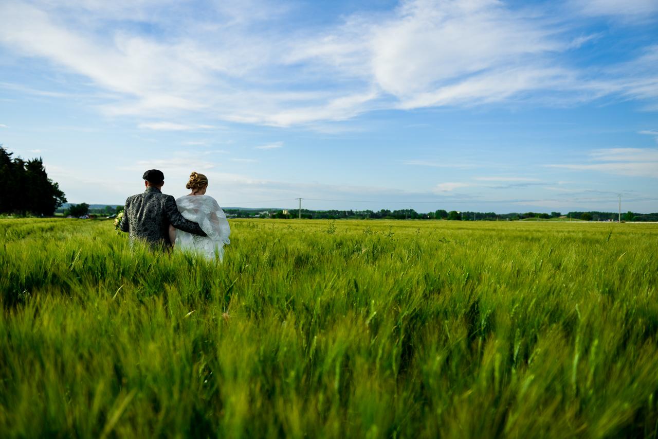 Photophe mariage toulon