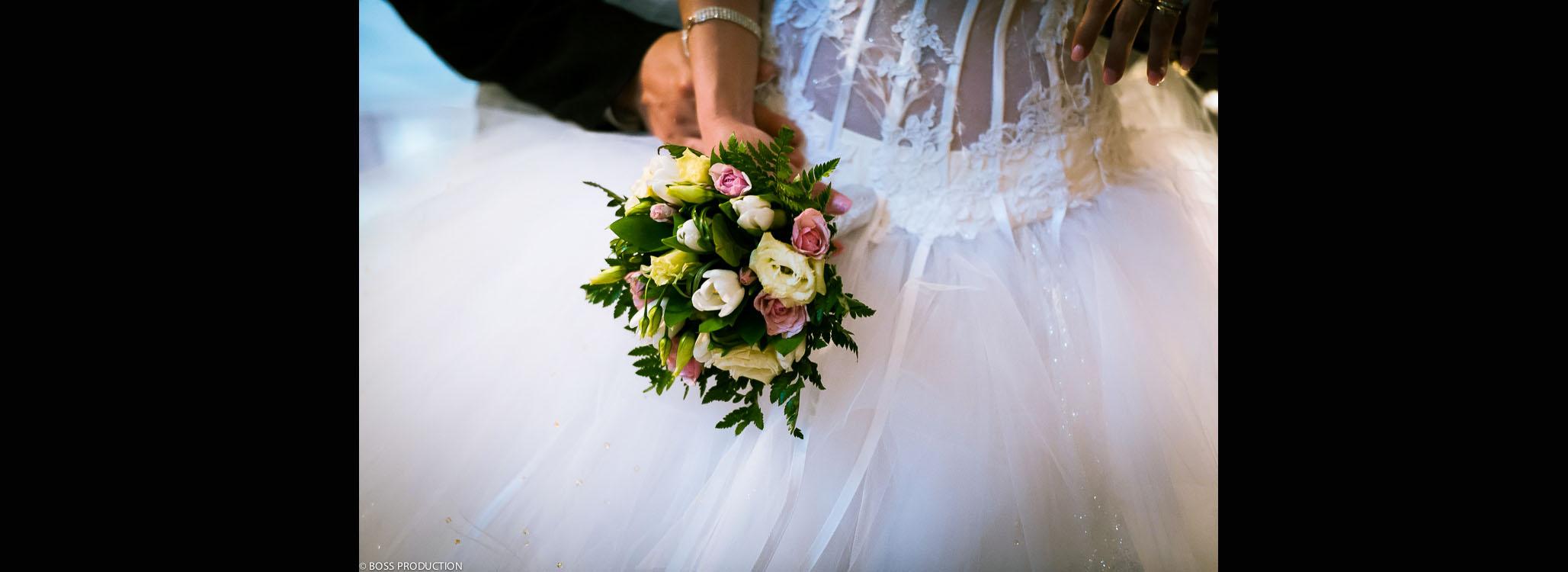 BOSS-PROD-MARIAGE-14