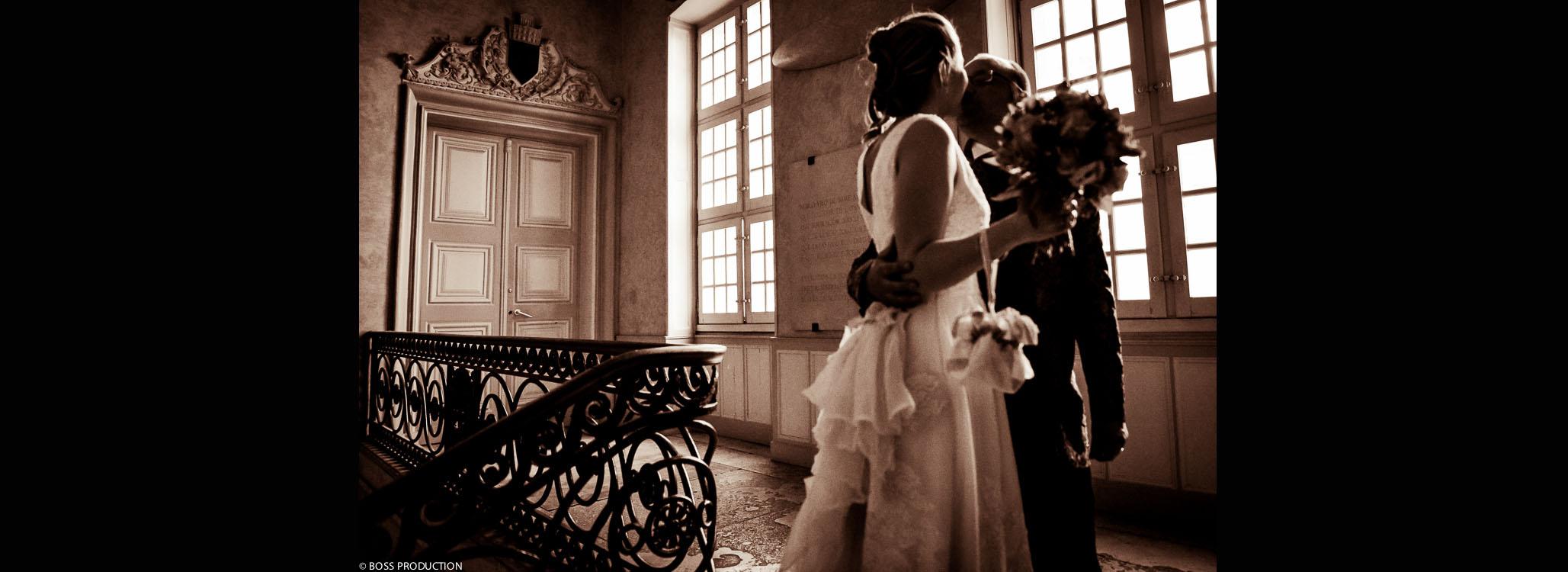BOSS-PROD-MARIAGE-22