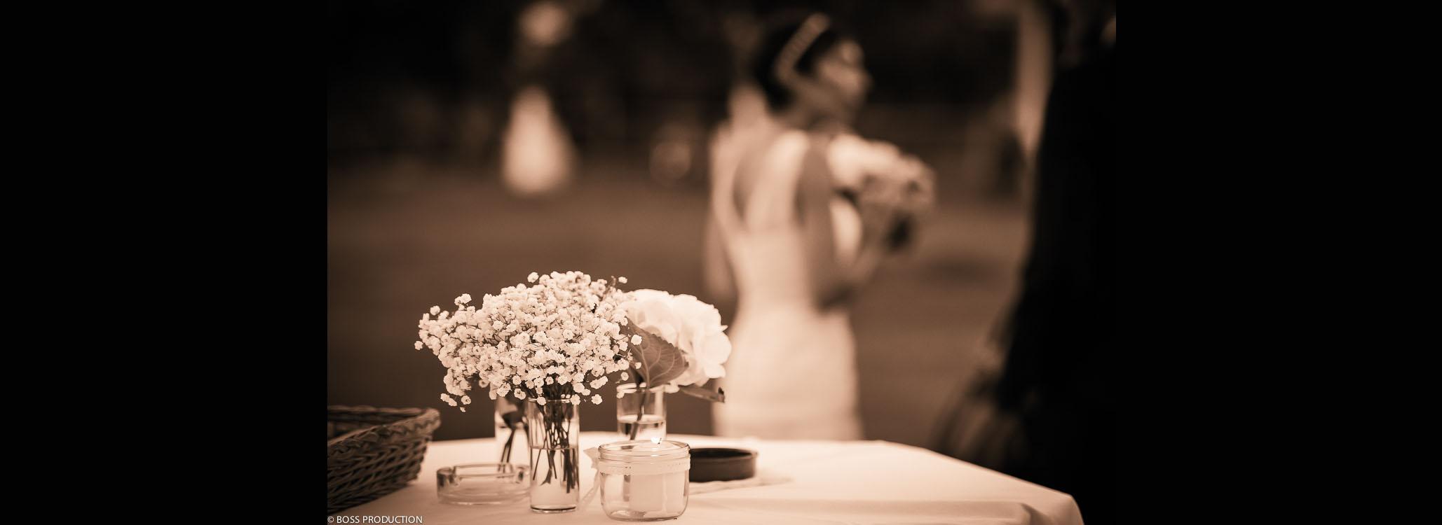 BOSS-PROD-MARIAGE-33