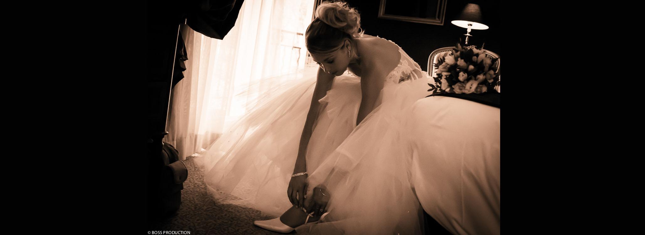 BOSS-PROD-MARIAGE-8