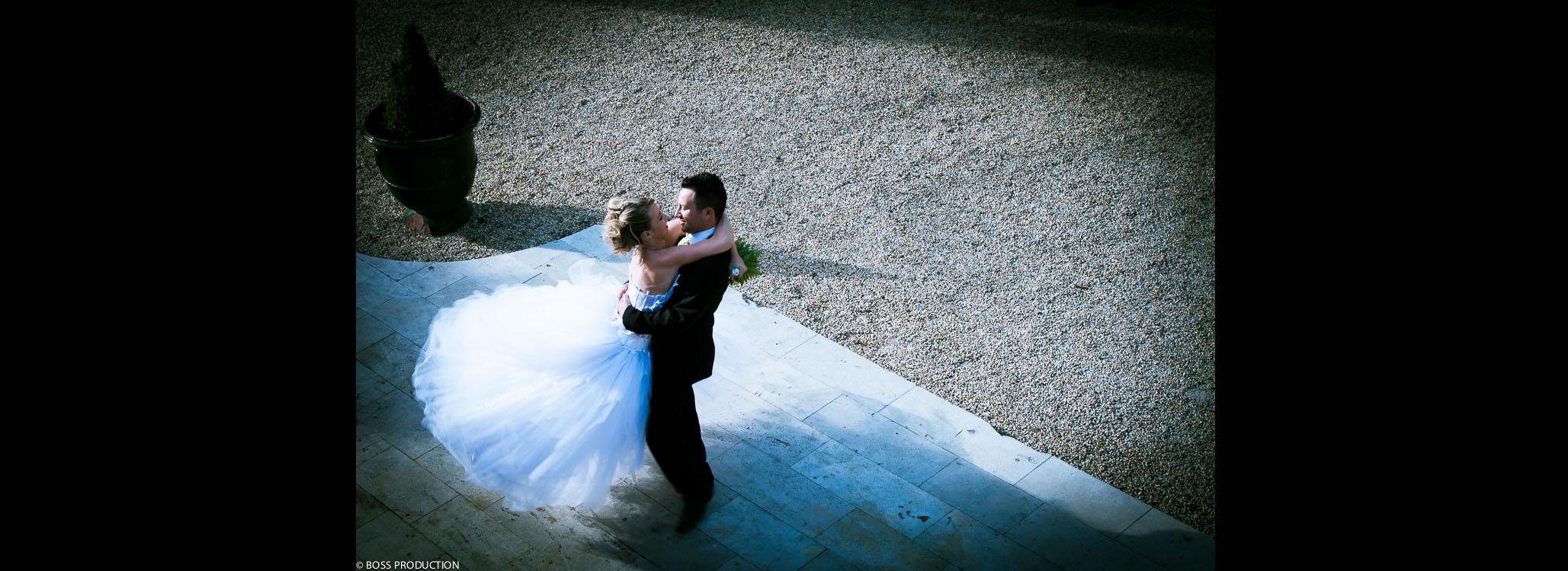 BOSS-PROD-MARIAGE-11