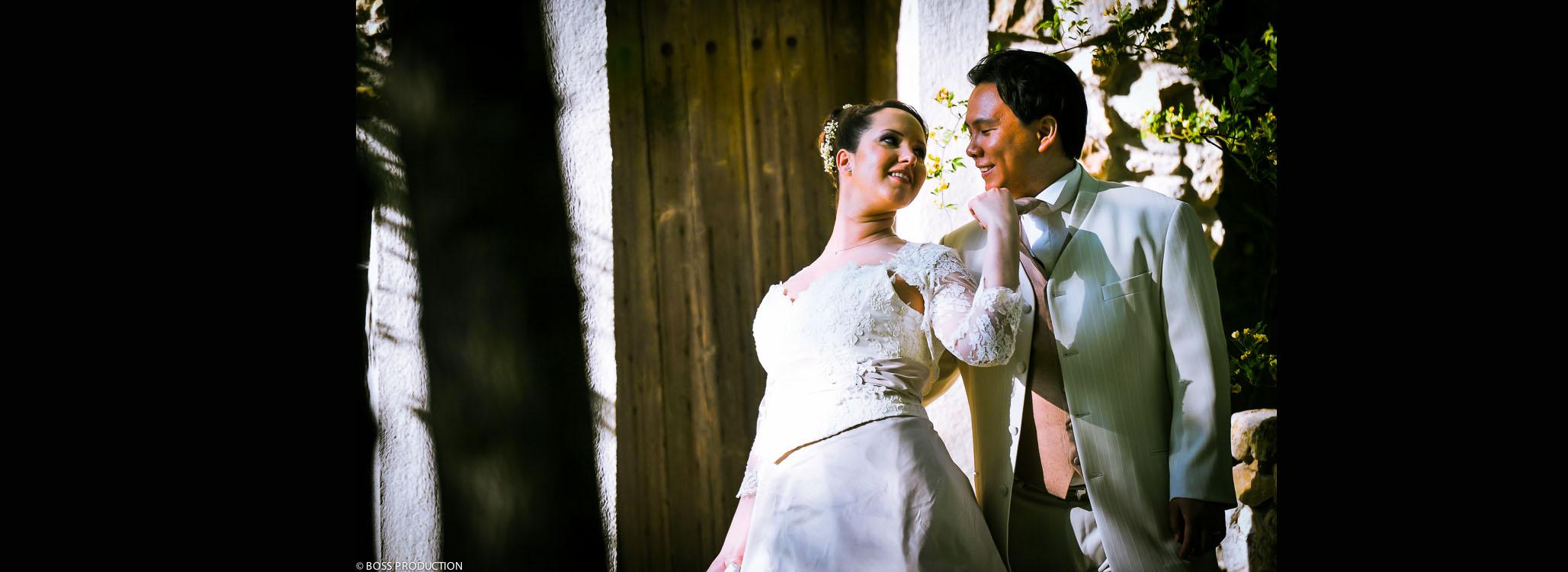 BOSS-PROD-MARIAGE-16