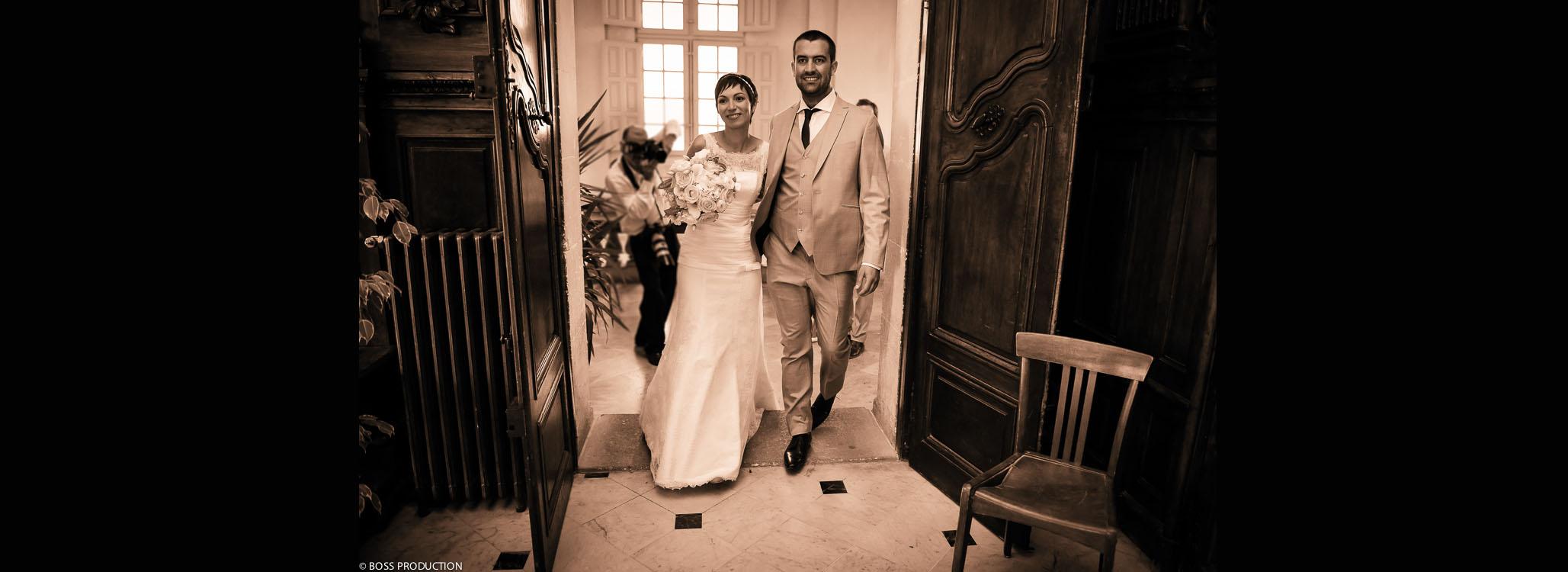 BOSS-PROD-MARIAGE-30