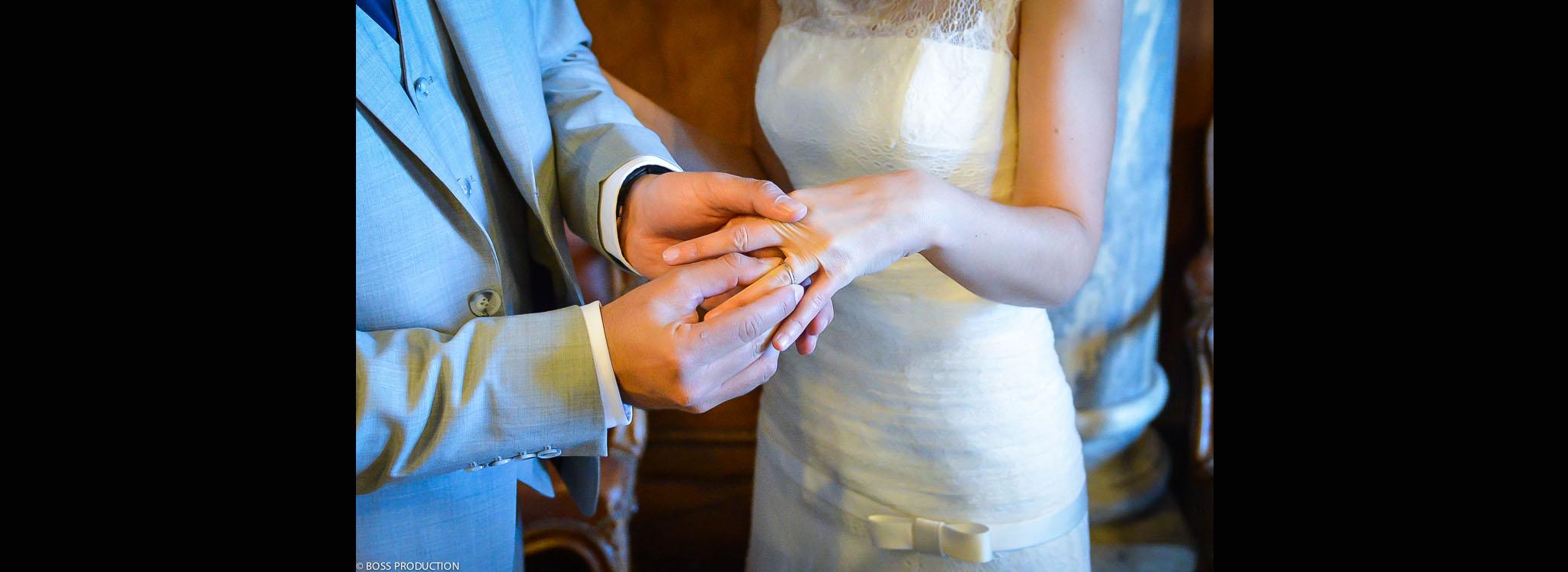 BOSS-PROD-MARIAGE-6